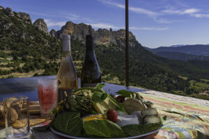 Les apéros Provence